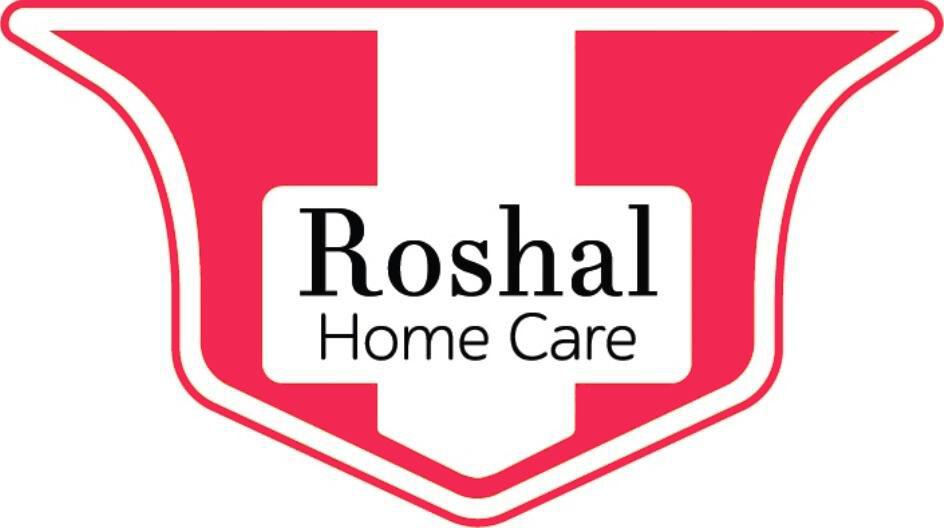 Roshal Home Care